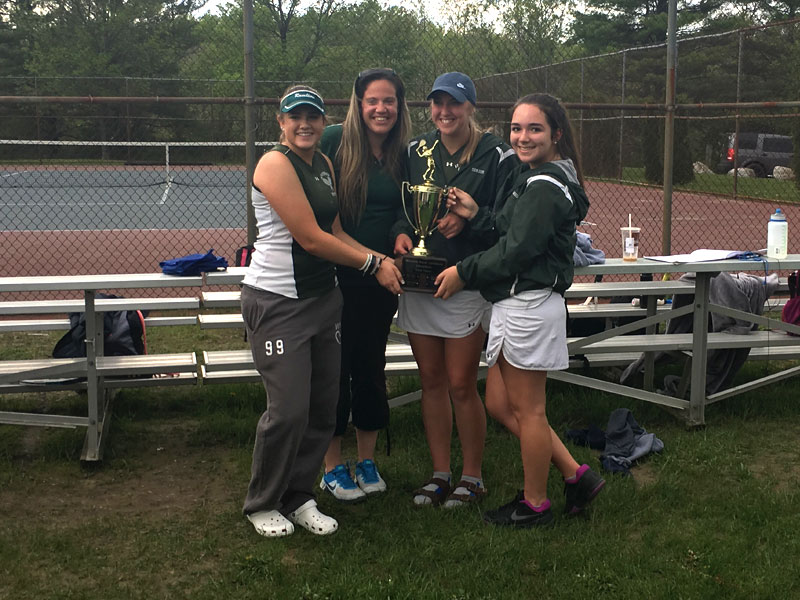 winthrop girls tennis 1