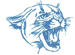 Link to Dirigo High School Web Site