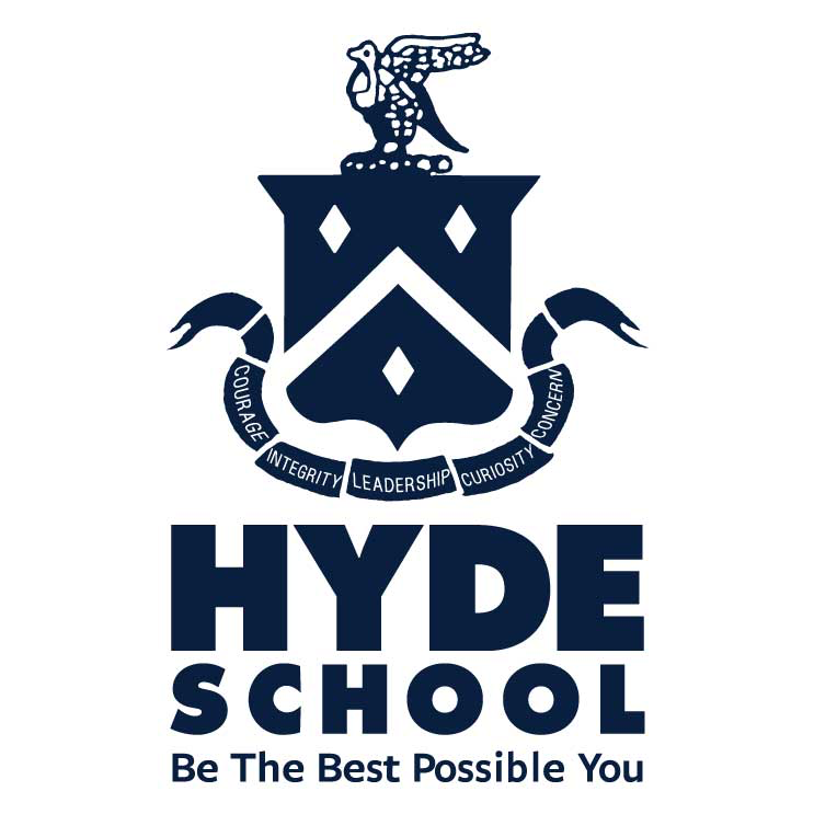 Hyde School to Compete in Girls MVC Soccer